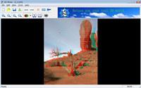 i3D Photo