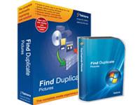 Best Duplicate Picture Finder