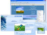 Photo Organizer Software