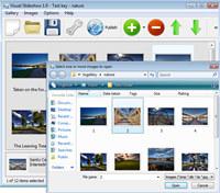 Free Photo SlideShow Software