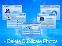 Delete Duplicate Photos Pro