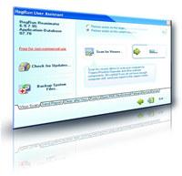 RegRun Security Suite Platinum