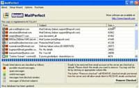 HS MailPerfect