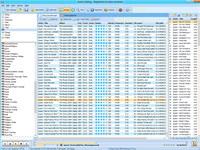 Audio Catalog screenshot medium