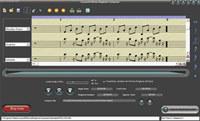 Cucusoft iPhone Ringtone Composer