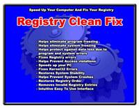 RegistryReliant PC Registry Optimizer