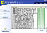 Registry Genius (registry fix suite)