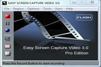 Easy Screen Capture Video