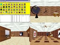 PajerGallery 3D