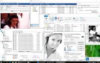 Fax Voip T38 Fax & Voice screenshot medium