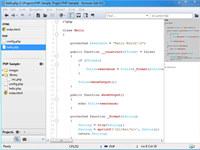 Komodo Edit (Windows)