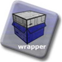 Graybox OPC DA Auto Wrapper screenshot medium