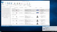 SmartCallMonitor Free screenshot medium