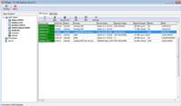 SMSgee PC SMS Gateway Server