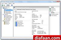 Diafaan SMS Server - full edition