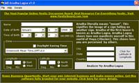 MB Arudha Lagna screenshot medium