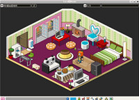 CaraQ Room