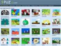 Puzzle Games screenshot medium