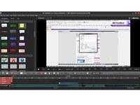 FlashBack Plus Screen Recorder