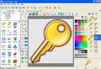 Sib Icon Studio screenshot medium