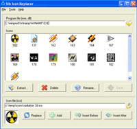 Sib Icon Replacer