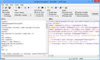 Scripts Encryptor (ScrEnc) screenshot medium