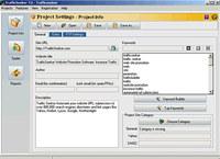 TrafficSeeker - Lite Free Edition