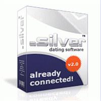 dotSilver Partner screenshot medium
