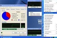 RAM Saver Pro screenshot medium