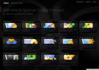 Systerac XP Tools