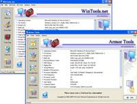 WinTools.net Extra