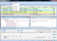 Serial Com Port Monitor