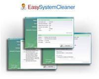 Easy SystemCleaner