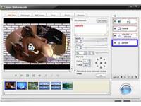 Aoao Watermark Software