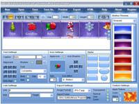 SWiJ Web Buttons Creator