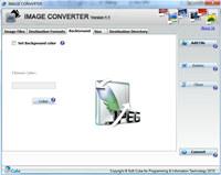 Image Editing Tool