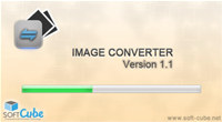 Edit and convert Images