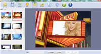 Boxoft Photo Effect Maker screenshot medium