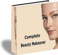 Complete Beauty Makeover