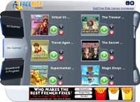 Free Ride Games Free Game Downloads