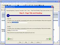 ROBO Optimizer Pro Search Engine Optimization
