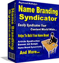 name_syndicate1.1