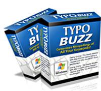 typo-traffic1.1