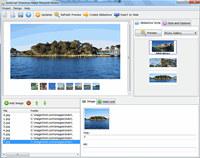 JavaScript Slideshow Maker