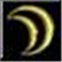 MB Moon Sign Astrology