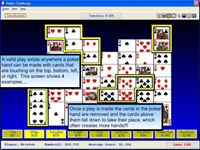 Solitaire Piknic screenshot medium