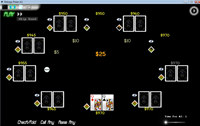 Entropy Poker A.I.