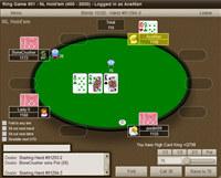Poker Mavens screenshot medium