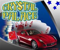 VIP Slots Casino v2007
