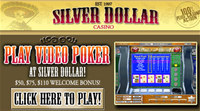 Silverdollar Casino v2007